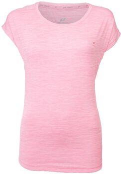 PRO TOUCH Jagny shirt Dames Roze