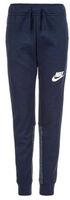 Sportswear joggingbroek