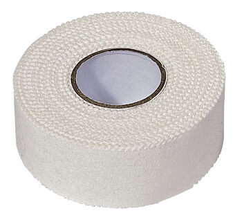 Stanno St. Prof. Sports Tape (25mm) Paars