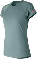 Printed Ice 2.0 Short Sleeve shirt