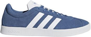 ADIDAS VL Court 2.0 sneakers Heren Zwart