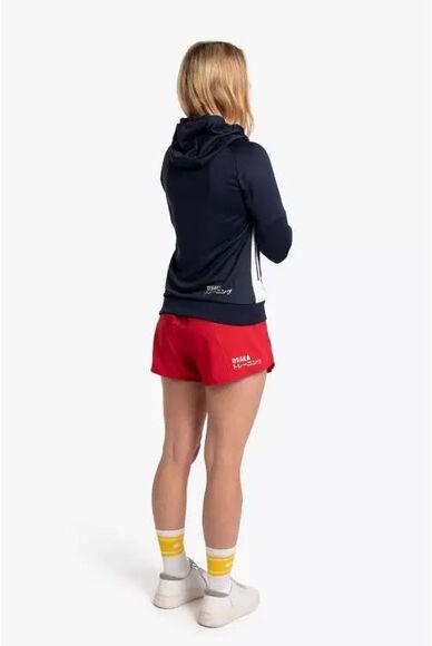 Training Zip hoodie