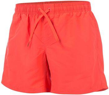 FIREFLY Misool zwemshort Heren Oranje