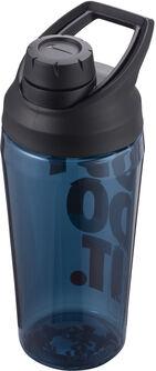 Hypercharge Chug drinkfles 475ml