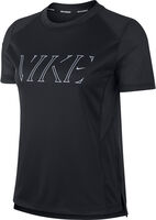 Miler New shirt