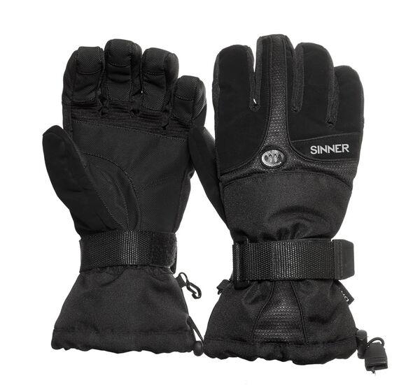 Everest handschoenen