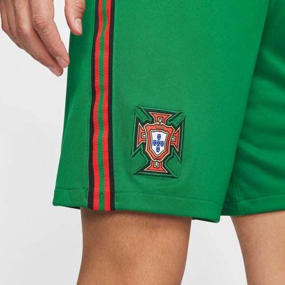 Portugal 2020 Stadion Thuisshort