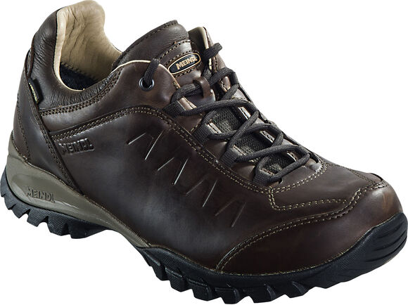 Siena GTX wandelschoenen