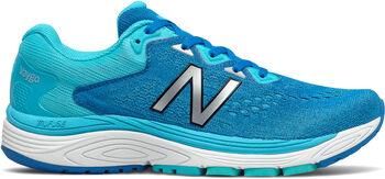 New Balance Vaygo V1 hardloopschoenen Dames Blauw
