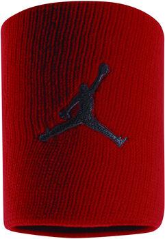 Nike Jordan Jumpman zweetbandje Zwart
