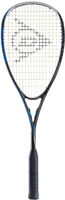 Tempo Elite 3.0 squasracket