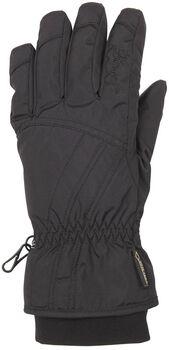 Ziener Lady GTX handschoenen Dames Zwart