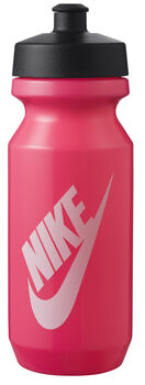 Nike Big Mouth Bidon 2.0 650 ml Roze
