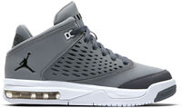 Jordan Flight Origin jr sneakers