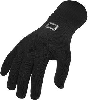 Stanno Stadium Glove