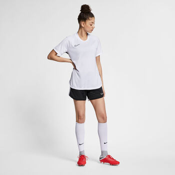 Nike Dry Academy shirt Dames Wit