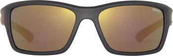 Sinner Cayo zonnebril Zwart