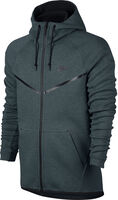 NSW Tech Fleece hoodie