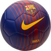Nike FC Barcelona Prestige voetbal  Blauw