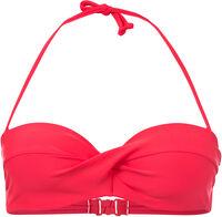 Maggy II bikinitop