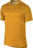 Court Challenger tennisshirt