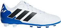 Nemeziz Messi 18.4 FxG voetbalschoenen