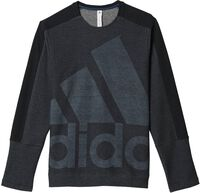 ATC Logo Crew sweater