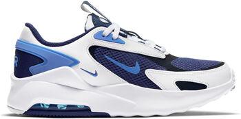Nike Air Max Bolt kids sneakers Blauw