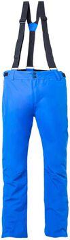 Brunotti Footstrap skibroek Heren Blauw