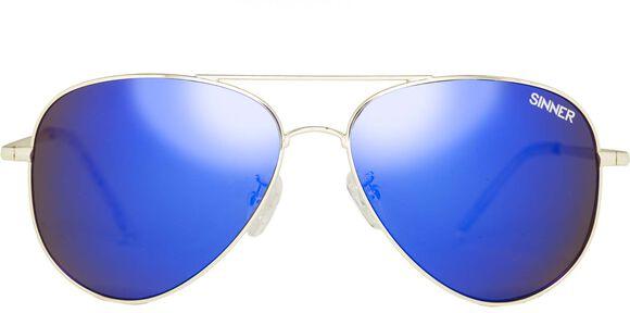 Morin zonnebril