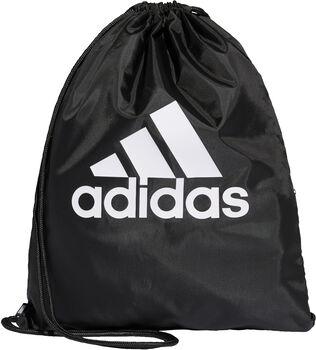 adidas gymtas Zwart