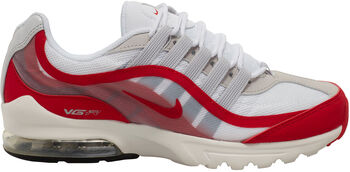 Nike Air Max VG-R sneakers Dames Wit