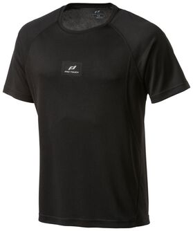 Martin II shirt
