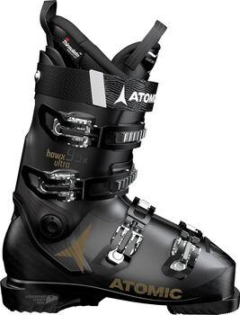 ATOMIC HawX Ultra 95X skischoenen Dames Zwart