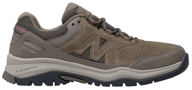 New Balance · WW769GR wandelschoenen Dames