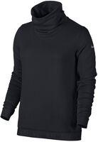 Dry Training shirt