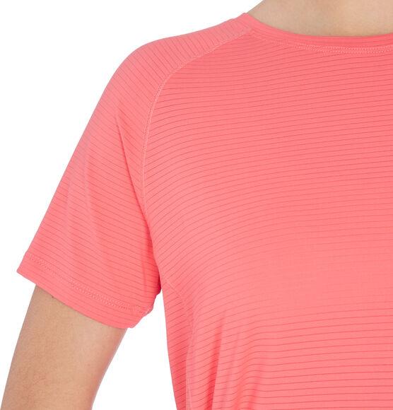 Malia shirt
