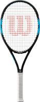 Wilson Monfils Pro 100 tennisracket Blauw