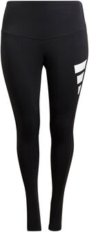 Sportswear Future Icons Legging (Grote Maat)