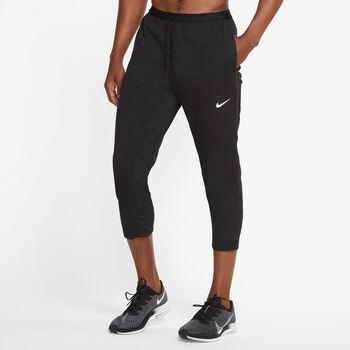 Nike Phenom Elite Run Division broek Heren Zwart
