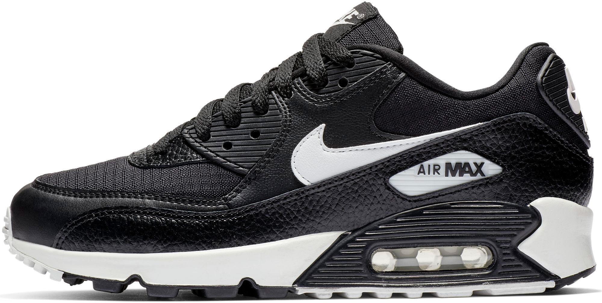 Nike · Air Max 90 sneakers Dames