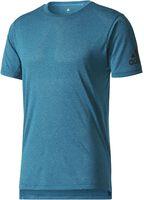 Freelift Climacool shirt