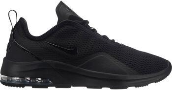 Nike Air Max Motion 2 sneakers Heren Zwart