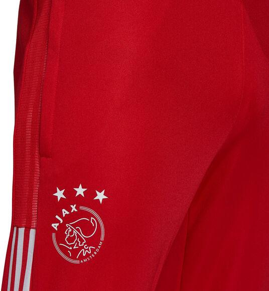 Ajax Tiro trainingsbroek 21/22