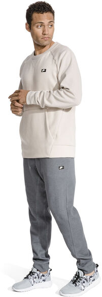 Sportswear Optic Fleece joggingbroek