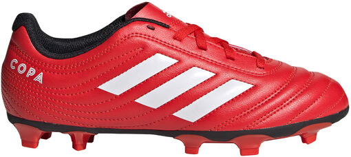 Copa 20.4 FG voetbalschoenen