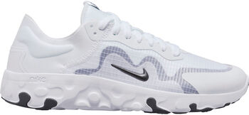 Nike Renew Lucent sneakers Heren Wit