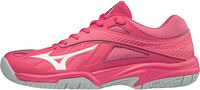 Lightning Star Z4 jr zaalschoenen