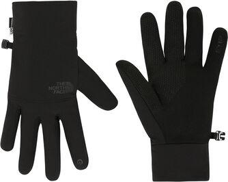 Recycled Tech handschoenen