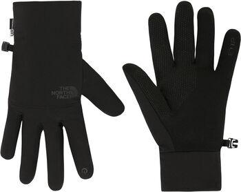 The North Face Recycled Tech handschoenen Zwart